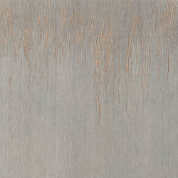 Fiume grey peach | Rugs | Amini