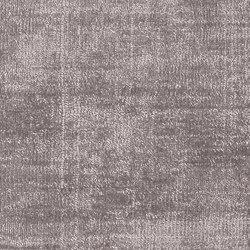 Giorgione | Tapis / Tapis design | Amini