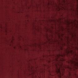 Pure Silk | Alfombras / Alfombras de diseño | Amini