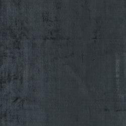 Pure Silk | Tapis / Tapis design | Amini