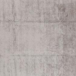 Pure Silk | Rugs / Designer rugs | Amini