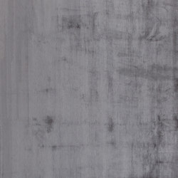 Pure Silk | Tappeti / Tappeti d'autore | Amini