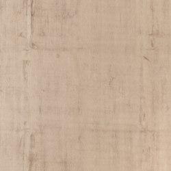Pure Silk | Tappeti / Tappeti design | Amini