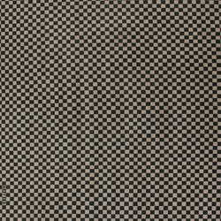 Sataranya | Rugs / Designer rugs | Amini