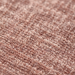Whisper gold rose | Rugs | Amini