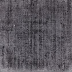 Whisper | Rugs / Designer rugs | Amini