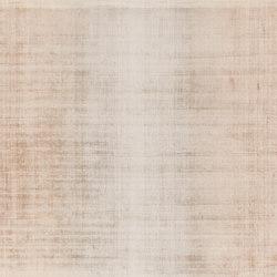 Whisper Shading | Rugs / Designer rugs | Amini