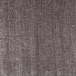 Whisper Wool & Viskose | Alfombras / Alfombras de diseño | Amini