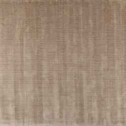 Whisper Wool & Viskose | Formatteppiche / Designerteppiche | Amini