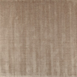 Whisper Wool & Viskose | Rugs | Amini