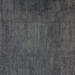 Wool & Silk | Tappeti / Tappeti d'autore | Amini