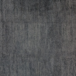 Wool & Silk | Tapis / Tapis design | Amini