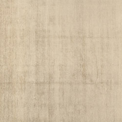 Wool & Silk | Rugs / Designer rugs | Amini