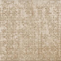 Florentia champagne | Rugs / Designer rugs | Amini