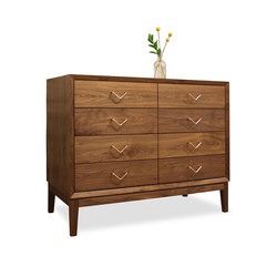 Atlantic Dresser | Sideboards | VOLK