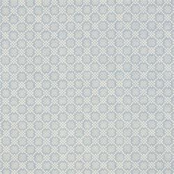 Manton Fabrics | Albariza - Sky | Tessuti tende | Designers Guild