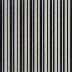 Astasia Fabrics | Anapa - Marine | Tessuti tende | Designers Guild