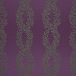 Elizabeth Fabrics | Victoria - Mulberry | Curtain fabrics | Designers Guild