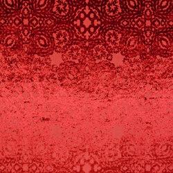Arles Fabrics | Paseo - Garance | Curtain fabrics | Designers Guild