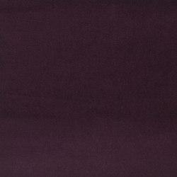 Signature Ashdown Manor | English Riding Velvet - Aubergine | Tejidos para cortinas | Designers Guild