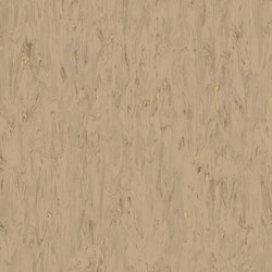 noraplan® valua 6718 | Suelos de caucho | nora systems