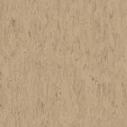 noraplan® valua 6718 | Piastrelle caucciù | nora systems