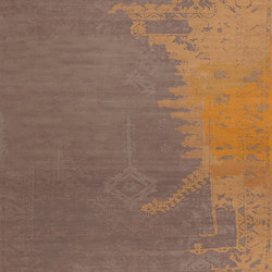 Passione 611 | Rugs / Designer rugs | Henzel Studio