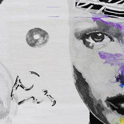 Rio Futura No. 3 | Rugs | Henzel Studio
