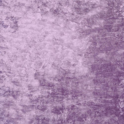 Benzal Chloride Siena Edit | Tappeti / Tappeti d'autore | Henzel Studio