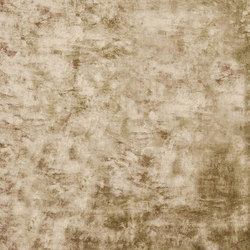 Ethylene Gold | Tapis / Tapis design | Henzel Studio
