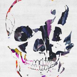 Cadmium Stearate Walz Edit | Tappeti / Tappeti d'autore | Henzel Studio