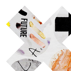 LA Future | Tappeti / Tappeti d'autore | Henzel Studio