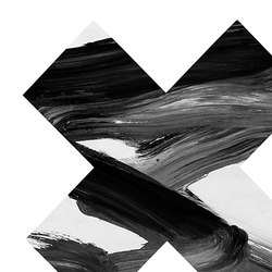 Mayfield | Tappeti / Tappeti d'autore | Henzel Studio