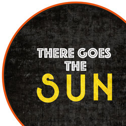 There Goes The Sun | Formatteppiche / Designerteppiche | Henzel Studio