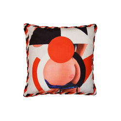 Avaf - Butt pillow | Coussins | Henzel Studio