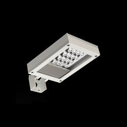 Perseo 16 Power LED / Adjustable - Narrow beam 10° | Flood lights / washlighting | Ares