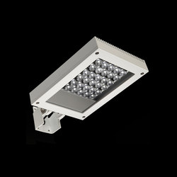 Perseo 30 Power LED / Adjustable - Narrow beam 10° | Focos reflectores | Ares