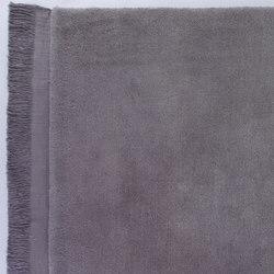 Raw Rug | Formatteppiche / Designerteppiche | Hay