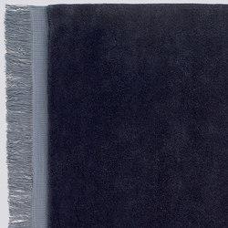Raw Rug | Tapis / Tapis design | Hay