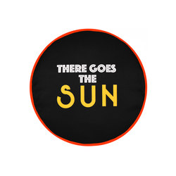 Bernhard Willhelm - There goes the sun | Cushions | Henzel Studio