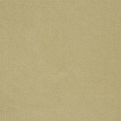 Cassia Fabrics | Cassia - Biscuit | Vorhangstoffe | Designers Guild