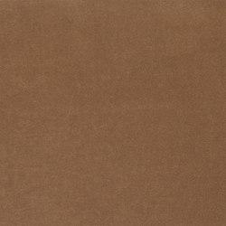 Cassia Fabrics | Cassia - Hazel | Vorhangstoffe | Designers Guild