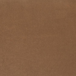 Cassia Fabrics | Cassia - Hazel | Tissus pour rideaux | Designers Guild
