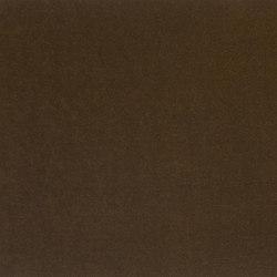 Cassia Fabrics | Cassia - Walnut | Tessuti tende | Designers Guild