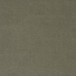 Cassia Fabrics | Cassia - Roebuck | Tejidos para cortinas | Designers Guild