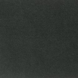 Cassia Fabrics | Cassia - Slate | Tejidos para cortinas | Designers Guild