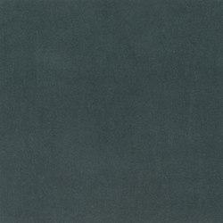 Cassia Fabrics | Cassia - Graphite | Tessuti tende | Designers Guild