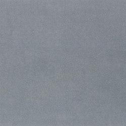 Cassia Fabrics | Cassia - Granite | Vorhangstoffe | Designers Guild