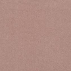Cassia Fabrics | Cassia - Cameo | Tessuti tende | Designers Guild