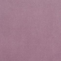 Cassia Fabrics | Cassia - Grape | Tessuti tende | Designers Guild